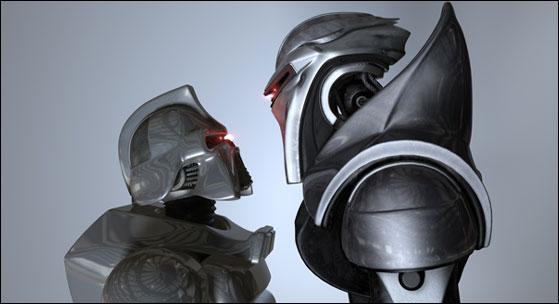 old centurion vs new centurion